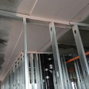 intumescent-fireproofing